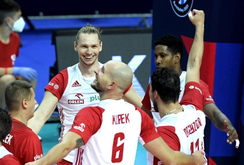 Capa da notícia - Europeu: Wilfredo Leon garante o bronze da Polônia