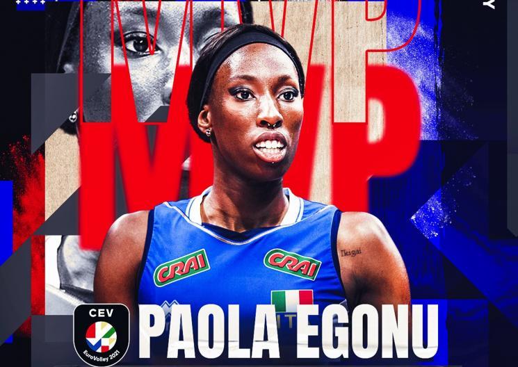 Capa do Álbum Itália conquista o Campeonato Europeu 2021 (04/09/2021)