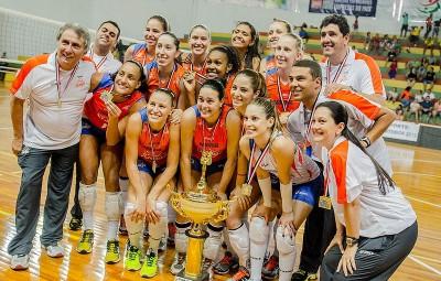 Foto: Vitor Garcia/Jogos Abertos