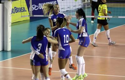 Foto: Orlando Bento/Divulgação/MTC.