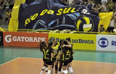 Foto: Clóvis Cuco/Divulgação