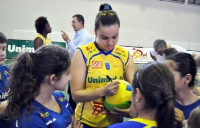 Foto:Foto: Clóvis Eduardo Cuco/Rio do Sul