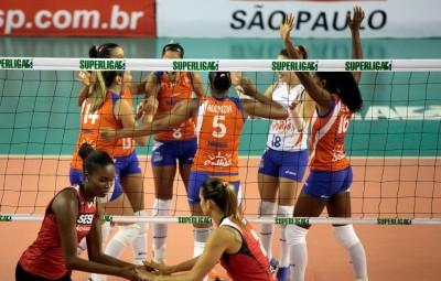 Foto: Fabio Rubinato/AGF/Divulgação