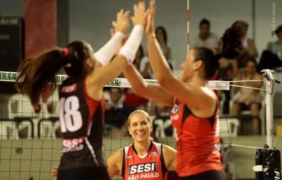 Foto: Eugênio Vieira/Agência Classe A