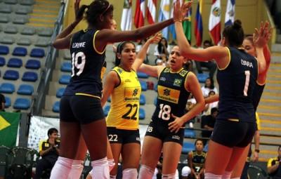 Foto: Divulgação/CSV