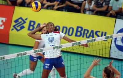 Foto: Luiz Doro/Adorofoto