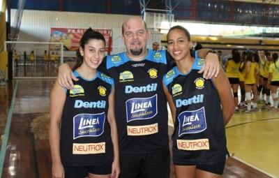 Foto: Divulgação/Praia Clube