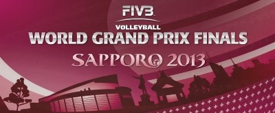 Fotos: FIVB