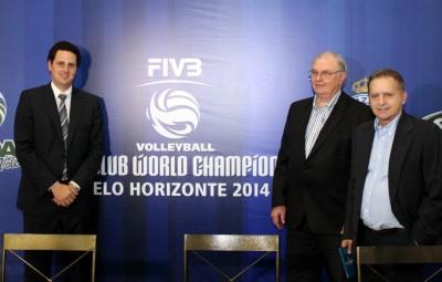 Foto: Renato Araújo / Sada Cruzeiro