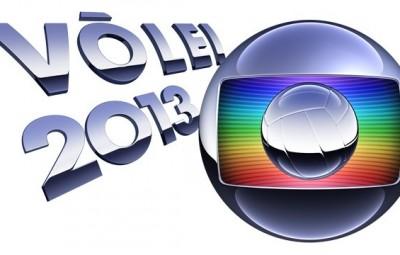 Créditos: Divulgação/TV Globo