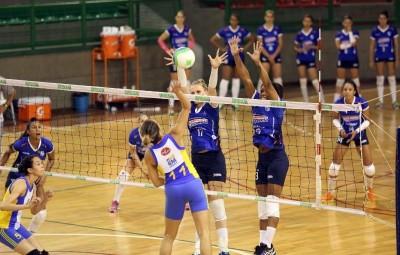 Orlando Bento/Minas Tênis Clube