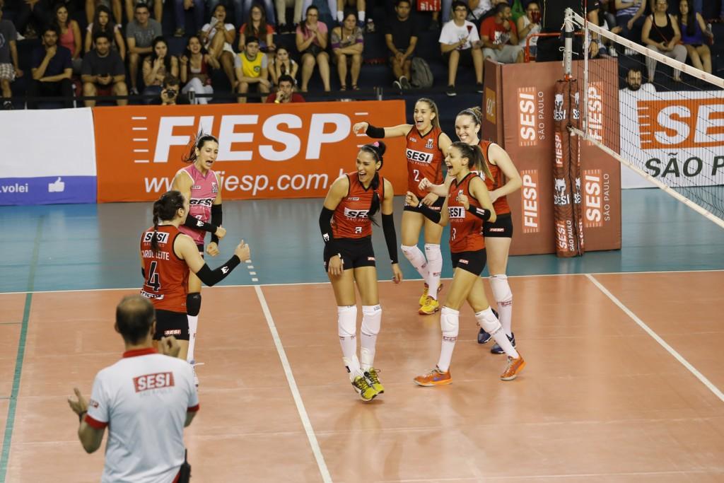 Crédito: Helcio Nagamine/Divulgação Fiesp/Sesi-SP