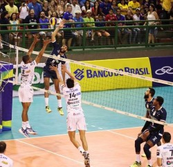 Crédito: Renato Araújo/Sada Cruzeiro