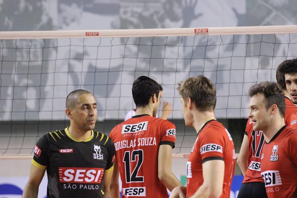 Crédito: Divulgação/Sesi-SP