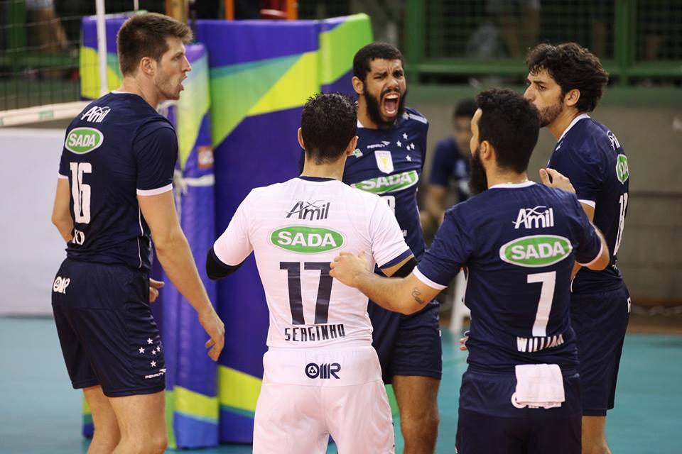 Crédito: Renato Araújo - Divulgação Sada