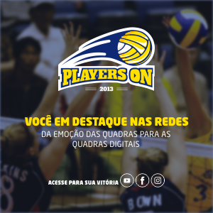 Players On